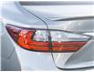 2017 Lexus ES 300h Base (Stk: TL2382) in Windsor - Image 6 of 21