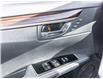 2017 Lexus ES 300h Base (Stk: TL2382) in Windsor - Image 8 of 21