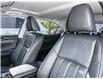 2017 Lexus ES 300h Base (Stk: TL2382) in Windsor - Image 10 of 21