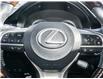 2017 Lexus ES 300h Base (Stk: TL2382) in Windsor - Image 11 of 21