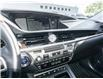 2017 Lexus ES 300h Base (Stk: TL2382) in Windsor - Image 12 of 21