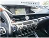 2017 Lexus ES 300h Base (Stk: TL2382) in Windsor - Image 14 of 21