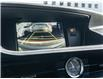 2017 Lexus ES 300h Base (Stk: TL2382) in Windsor - Image 16 of 21