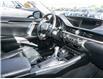 2017 Lexus ES 300h Base (Stk: TL2382) in Windsor - Image 18 of 21