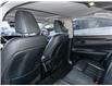2017 Lexus ES 300h Base (Stk: TL2382) in Windsor - Image 20 of 21