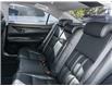 2017 Lexus ES 300h Base (Stk: TL2382) in Windsor - Image 21 of 21