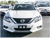 2018 Nissan Altima 2.5 SL Tech (Stk: TL9590) in Windsor - Image 2 of 20