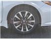 2018 Nissan Altima 2.5 SL Tech (Stk: TL9590) in Windsor - Image 4 of 20
