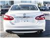 2018 Nissan Altima 2.5 SL Tech (Stk: TL9590) in Windsor - Image 5 of 20