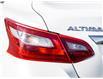 2018 Nissan Altima 2.5 SL Tech (Stk: TL9590) in Windsor - Image 6 of 20