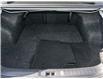 2018 Nissan Altima 2.5 SL Tech (Stk: TL9590) in Windsor - Image 7 of 20