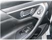 2018 Nissan Altima 2.5 SL Tech (Stk: TL9590) in Windsor - Image 8 of 20