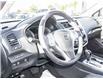 2018 Nissan Altima 2.5 SL Tech (Stk: TL9590) in Windsor - Image 9 of 20