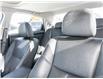 2018 Nissan Altima 2.5 SL Tech (Stk: TL9590) in Windsor - Image 10 of 20