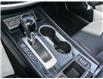 2018 Nissan Altima 2.5 SL Tech (Stk: TL9590) in Windsor - Image 11 of 20