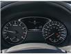 2018 Nissan Altima 2.5 SL Tech (Stk: TL9590) in Windsor - Image 13 of 20