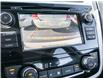 2018 Nissan Altima 2.5 SL Tech (Stk: TL9590) in Windsor - Image 14 of 20