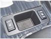 2018 Nissan Altima 2.5 SL Tech (Stk: TL9590) in Windsor - Image 15 of 20