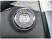 2018 Nissan Altima 2.5 SL Tech (Stk: TL9590) in Windsor - Image 16 of 20