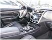 2018 Nissan Altima 2.5 SL Tech (Stk: TL9590) in Windsor - Image 17 of 20