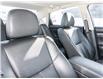 2018 Nissan Altima 2.5 SL Tech (Stk: TL9590) in Windsor - Image 18 of 20