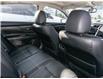 2018 Nissan Altima 2.5 SL Tech (Stk: TL9590) in Windsor - Image 19 of 20