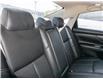 2018 Nissan Altima 2.5 SL Tech (Stk: TL9590) in Windsor - Image 20 of 20