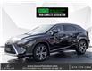 2017 Lexus RX 350 Base (Stk: PL6552) in Windsor - Image 1 of 21