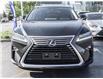 2017 Lexus RX 350 Base (Stk: PL6552) in Windsor - Image 2 of 21