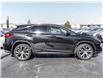 2017 Lexus RX 350 Base (Stk: PL6552) in Windsor - Image 3 of 21