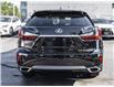 2017 Lexus RX 350 Base (Stk: PL6552) in Windsor - Image 5 of 21