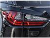 2017 Lexus RX 350 Base (Stk: PL6552) in Windsor - Image 6 of 21
