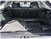 2017 Lexus RX 350 Base (Stk: PL6552) in Windsor - Image 7 of 21