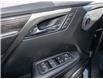 2017 Lexus RX 350 Base (Stk: PL6552) in Windsor - Image 8 of 21
