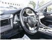 2017 Lexus RX 350 Base (Stk: PL6552) in Windsor - Image 9 of 21