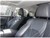 2017 Lexus RX 350 Base (Stk: PL6552) in Windsor - Image 10 of 21
