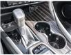2017 Lexus RX 350 Base (Stk: PL6552) in Windsor - Image 12 of 21