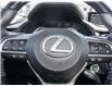 2017 Lexus RX 350 Base (Stk: PL6552) in Windsor - Image 14 of 21