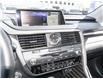 2017 Lexus RX 350 Base (Stk: PL6552) in Windsor - Image 15 of 21