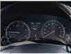 2017 Lexus RX 350 Base (Stk: PL6552) in Windsor - Image 16 of 21