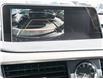 2017 Lexus RX 350 Base (Stk: PL6552) in Windsor - Image 17 of 21