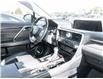 2017 Lexus RX 350 Base (Stk: PL6552) in Windsor - Image 18 of 21