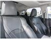 2017 Lexus RX 350 Base (Stk: PL6552) in Windsor - Image 19 of 21