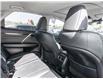 2017 Lexus RX 350 Base (Stk: PL6552) in Windsor - Image 20 of 21