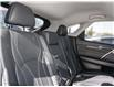 2017 Lexus RX 350 Base (Stk: PL6552) in Windsor - Image 21 of 21