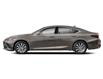 2021 Lexus ES 250 Base (Stk: ES7251) in Windsor - Image 2 of 9