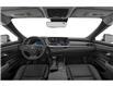 2021 Lexus ES 250 Base (Stk: ES7251) in Windsor - Image 5 of 9