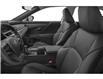 2021 Lexus ES 250 Base (Stk: ES7251) in Windsor - Image 6 of 9