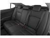2021 Lexus ES 250 Base (Stk: ES7251) in Windsor - Image 8 of 9