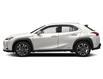 2021 Lexus UX 250h Base (Stk: UX6712) in Windsor - Image 2 of 9